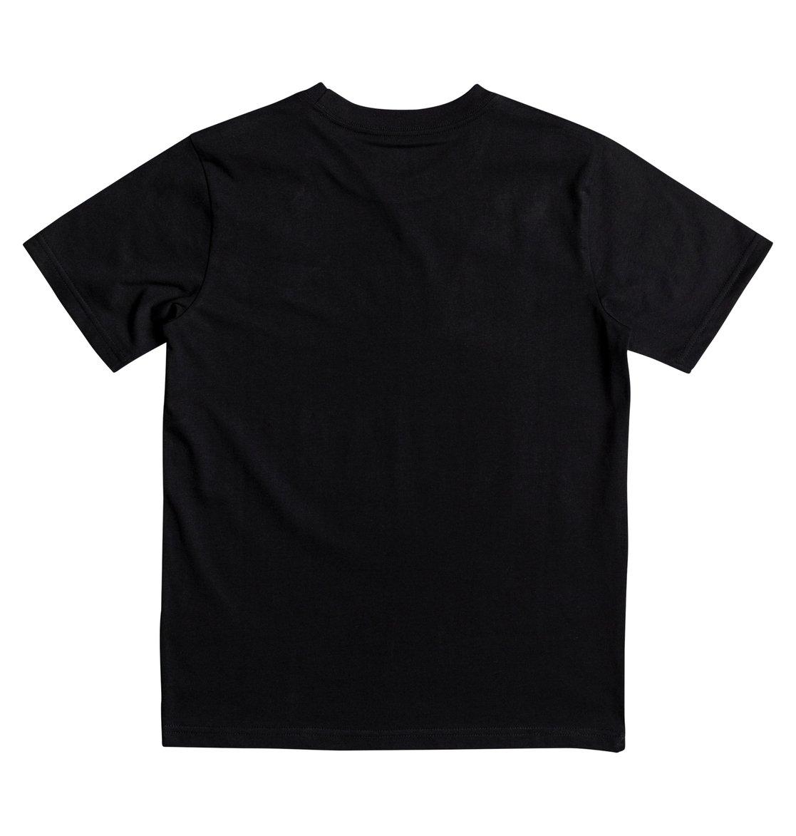 DC-Shoes-City-To-State-Camiseta-Ninos-8-16