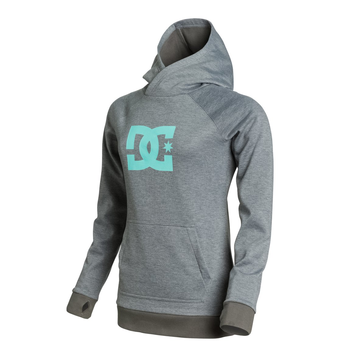 size 40 fbe0b 37d51 Allstar - Hoodie EDJFT03028 | DC Shoes