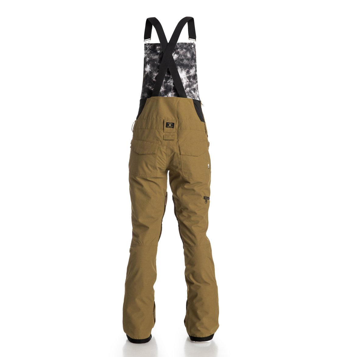 Dc Shoes Pantalon Snow