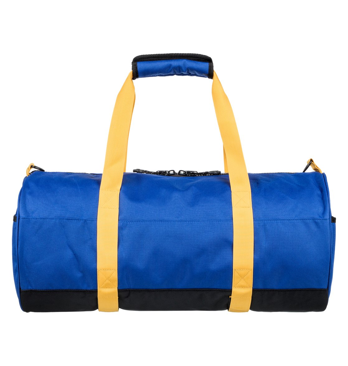 4 Plunger 45l Large Duffle Bag Blue Edyba03040 Dc Shoes