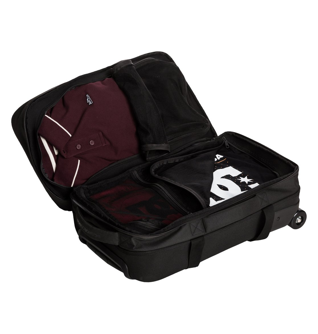 perfect for max budapest allowance cabin wizz bag air luggage cabins free