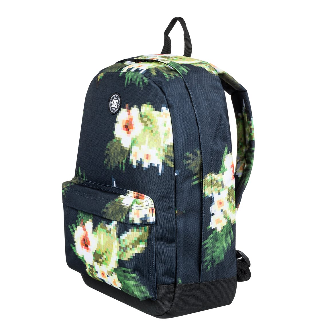 Dc Mediana 1 Shoes Mochila Edybp03156 Backstack xIBBqCF