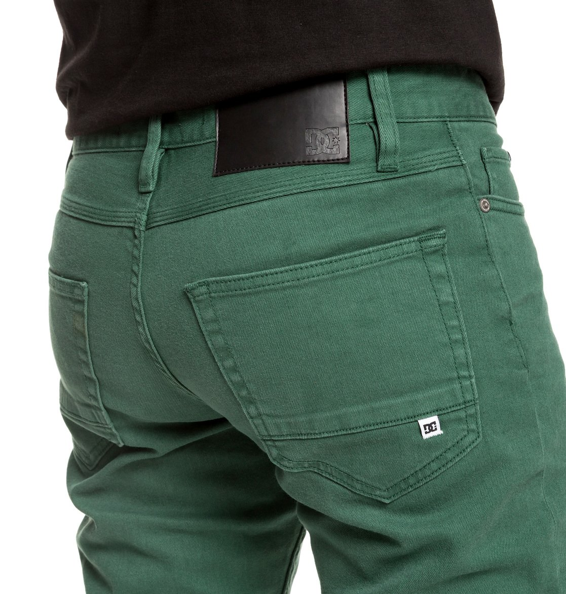DC-Shoes-Sumner-Straight-Fit-Jeans-for-Men-Jeans-mit-Straight-Fit-Maenner