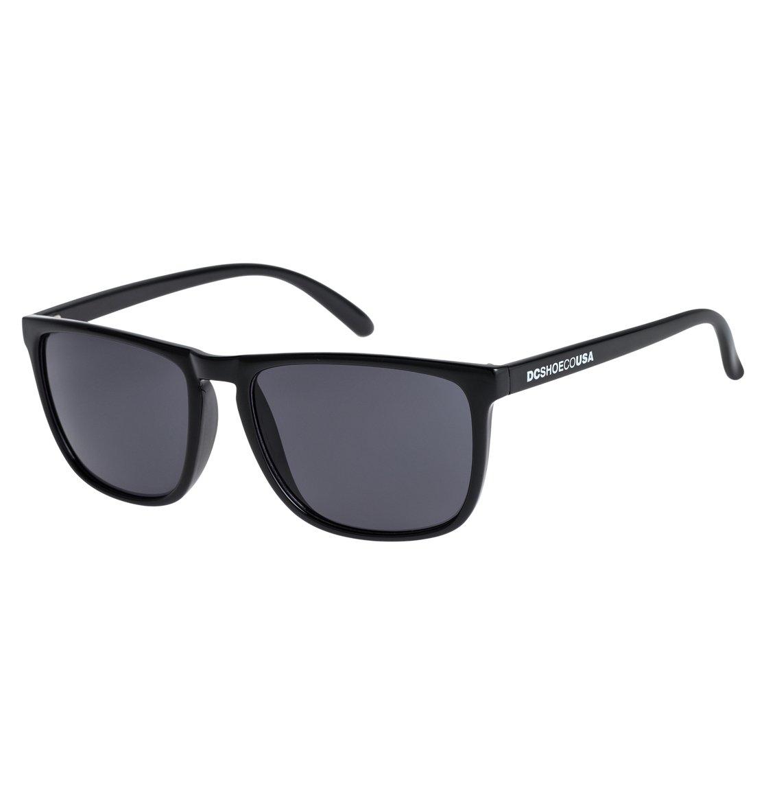 90e87eb393 0 DC Shades - Sunglasses for Men EDYEY03003 DC Shoes