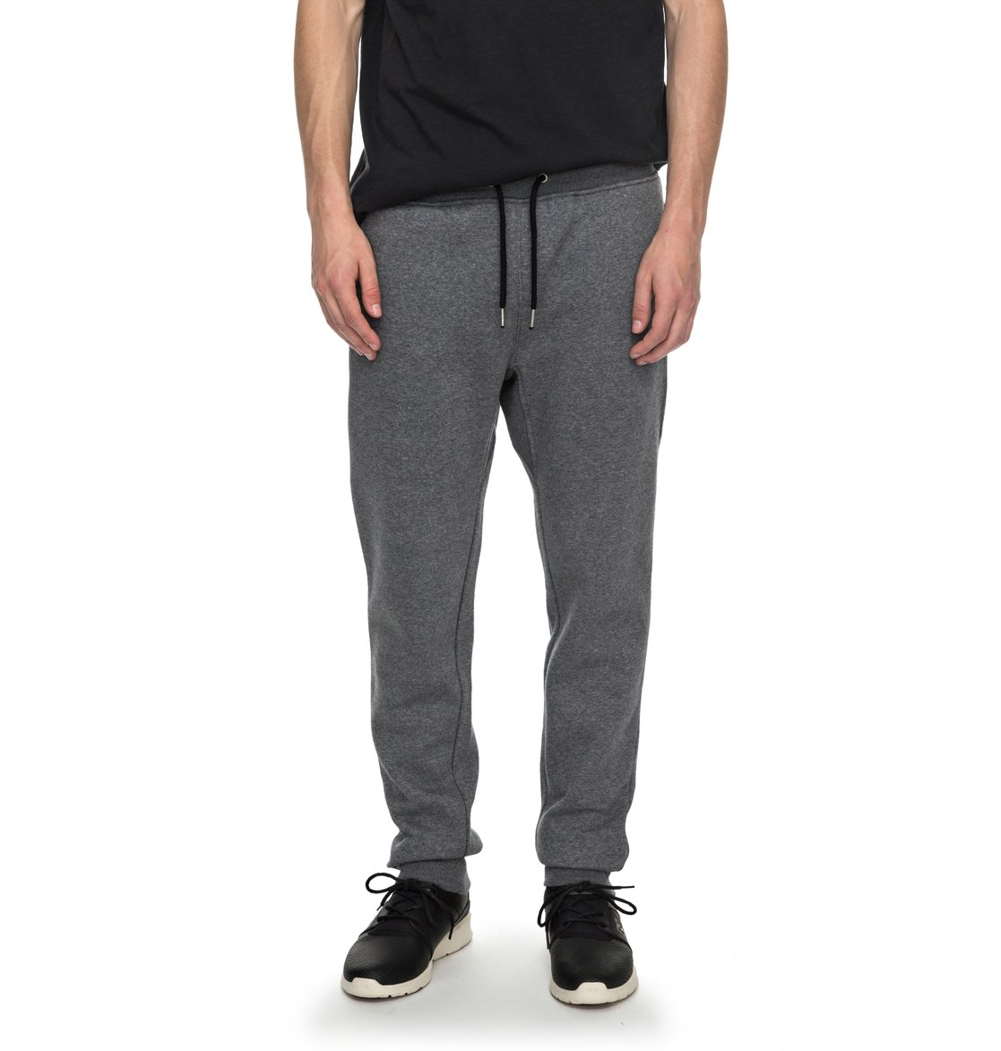 DC-Shoes-Ellis-Pantalon-de-jogging-pour-Homme-EDYFB03041