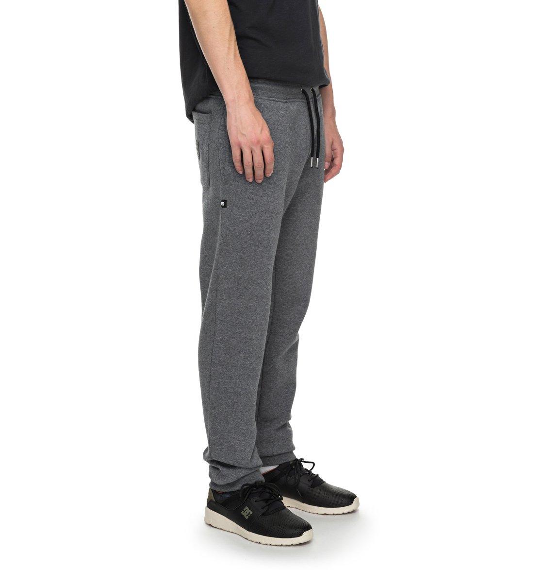 1 Ellis - Joggers for Men EDYFB03041 DC Shoes 885c5017d0ca