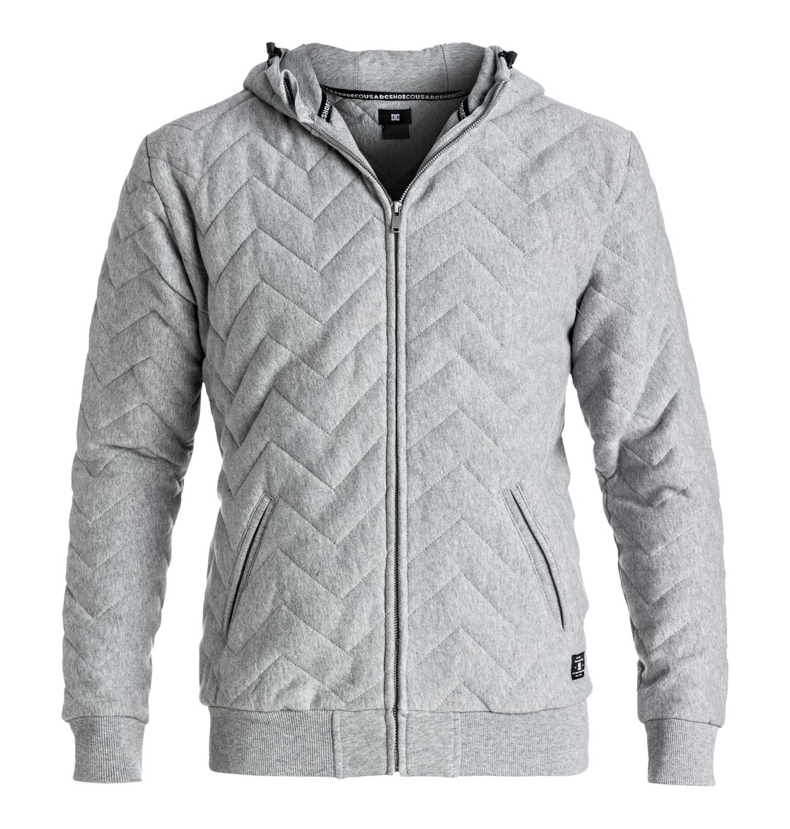 product htm brooklyn shop izumi quilted hoodie loading bike versa ride quilt pearl mens men zoom s
