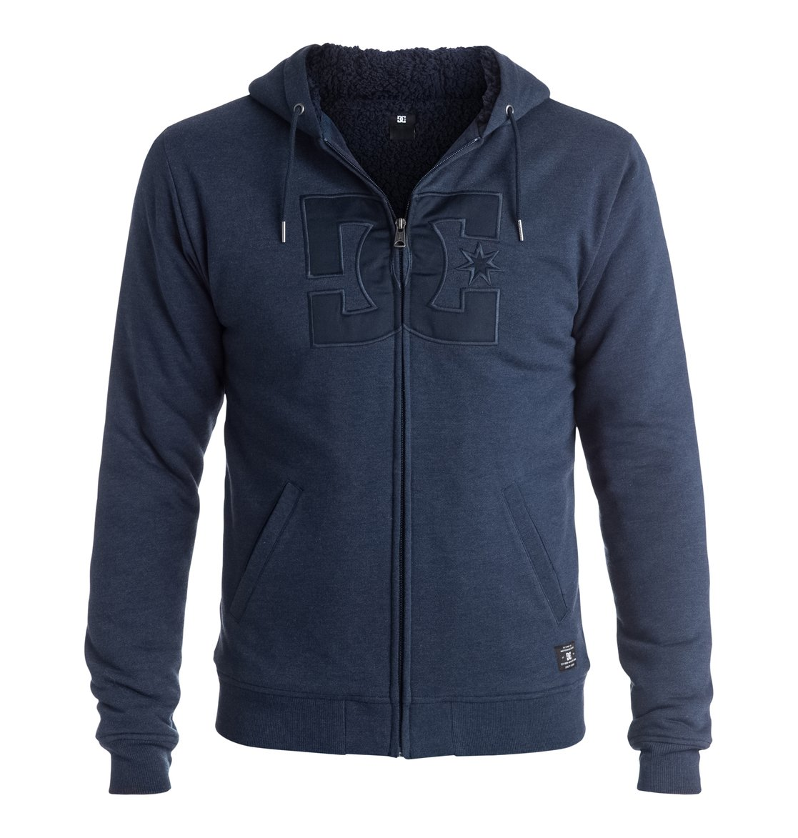 DC Shoes Star Sherpa 3