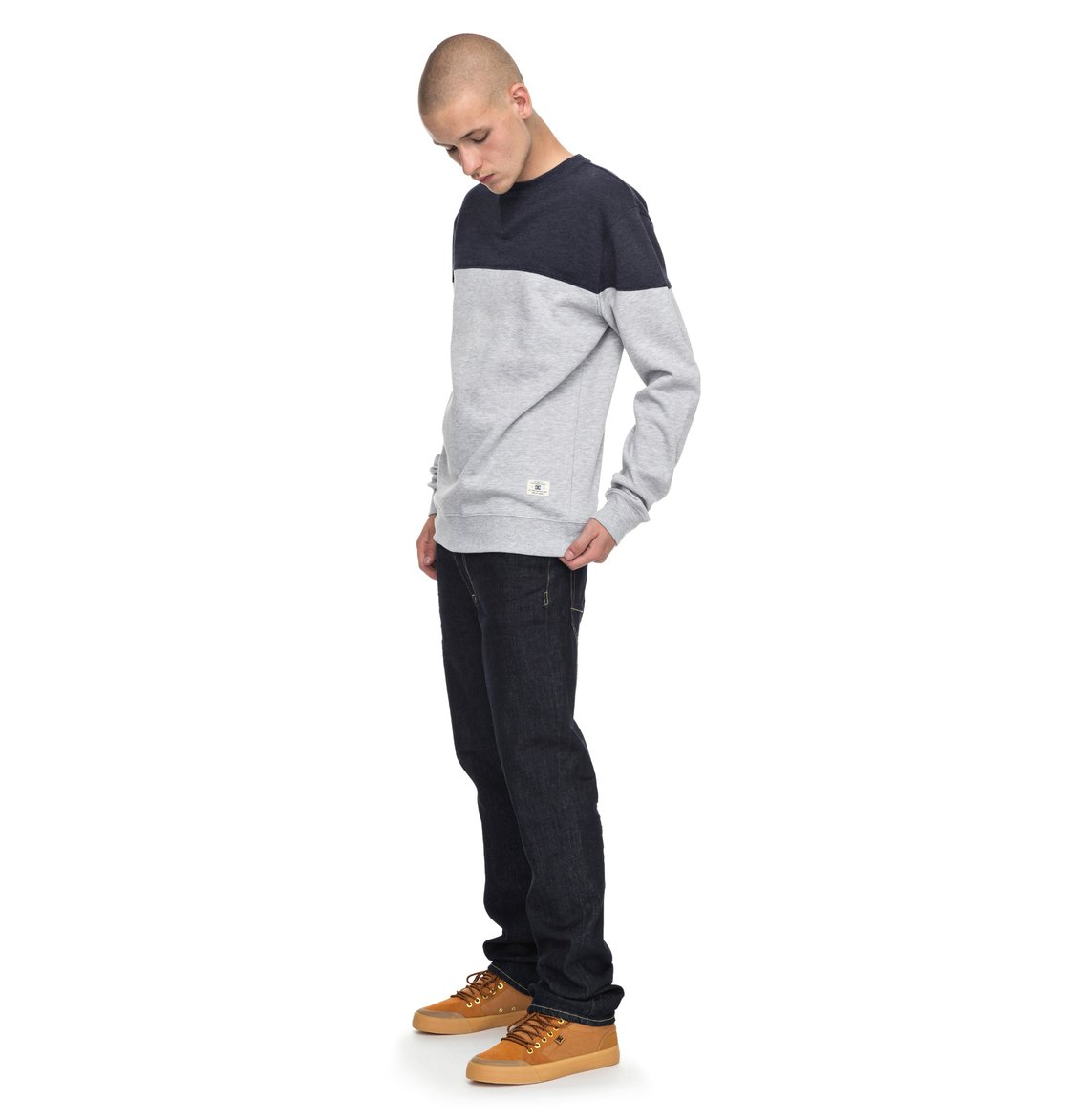 DC-Shoes-Rebel-Block-Sudadera-para-Hombre-EDYFT03315