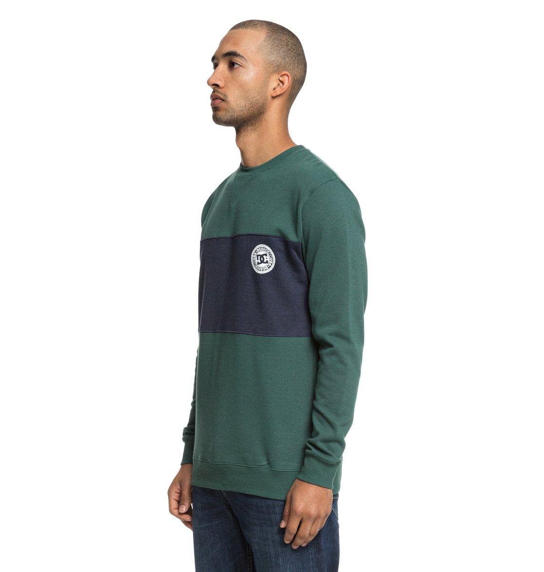 DC-Shoes-Rebel-Block-Sweatshirt-fuer-Maenner-EDYFT03393