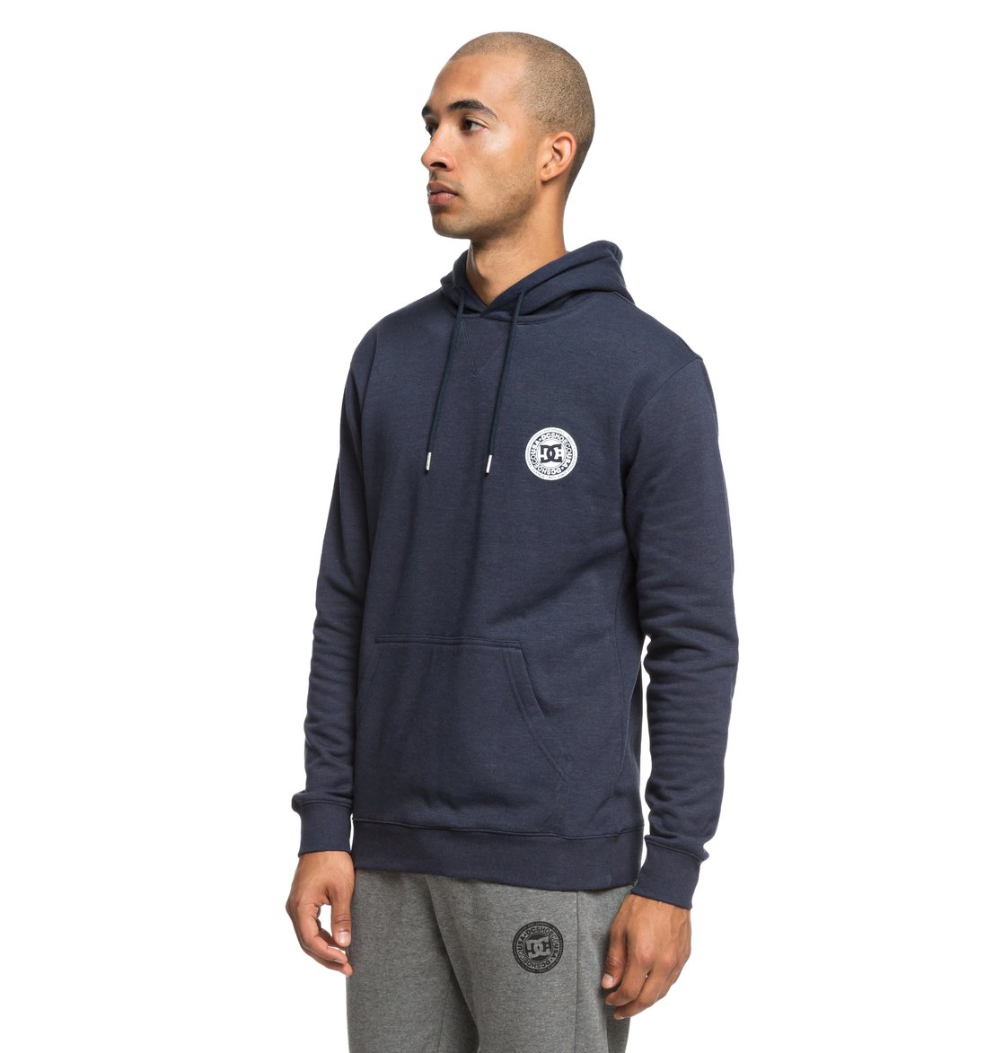 DC-Shoes-Rebel-Hoodie-fuer-Maenner-EDYFT03394