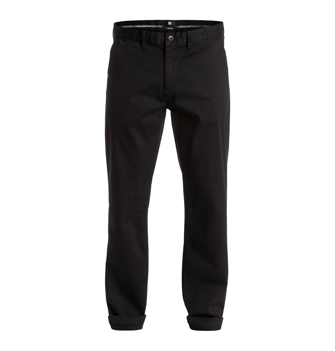 6e8678393 0 Worker Straight Fit 32