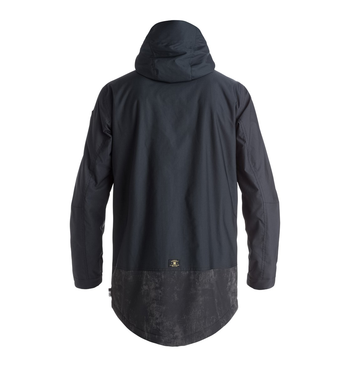 5938f00b6595 100% top quality 3189e 1f3bb feature image for dc outerwear ...