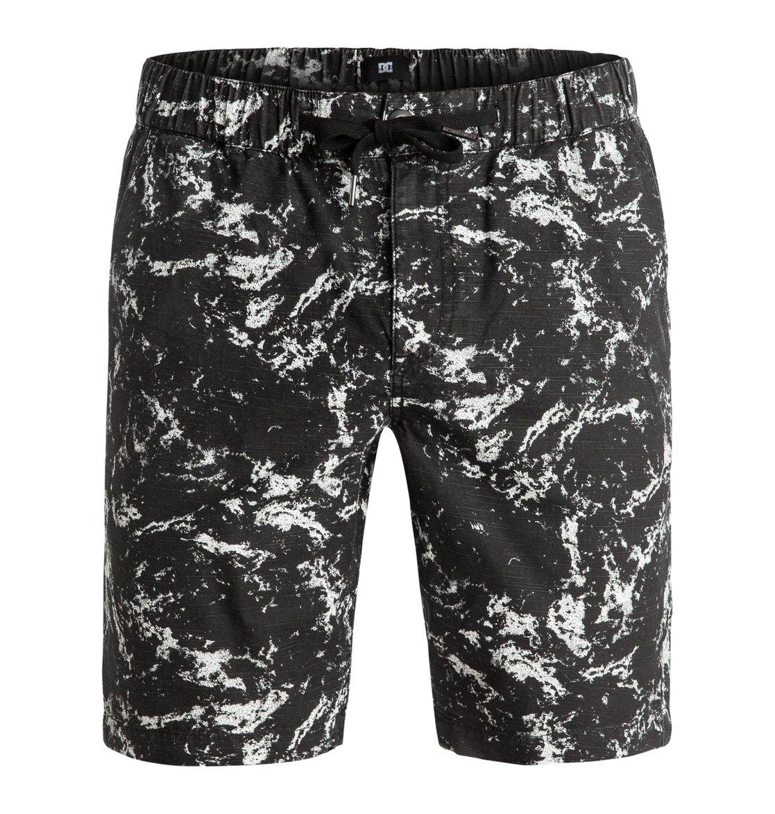 DC-Shoes-Ilford-Shorts-para-hombre-EDYWS03050