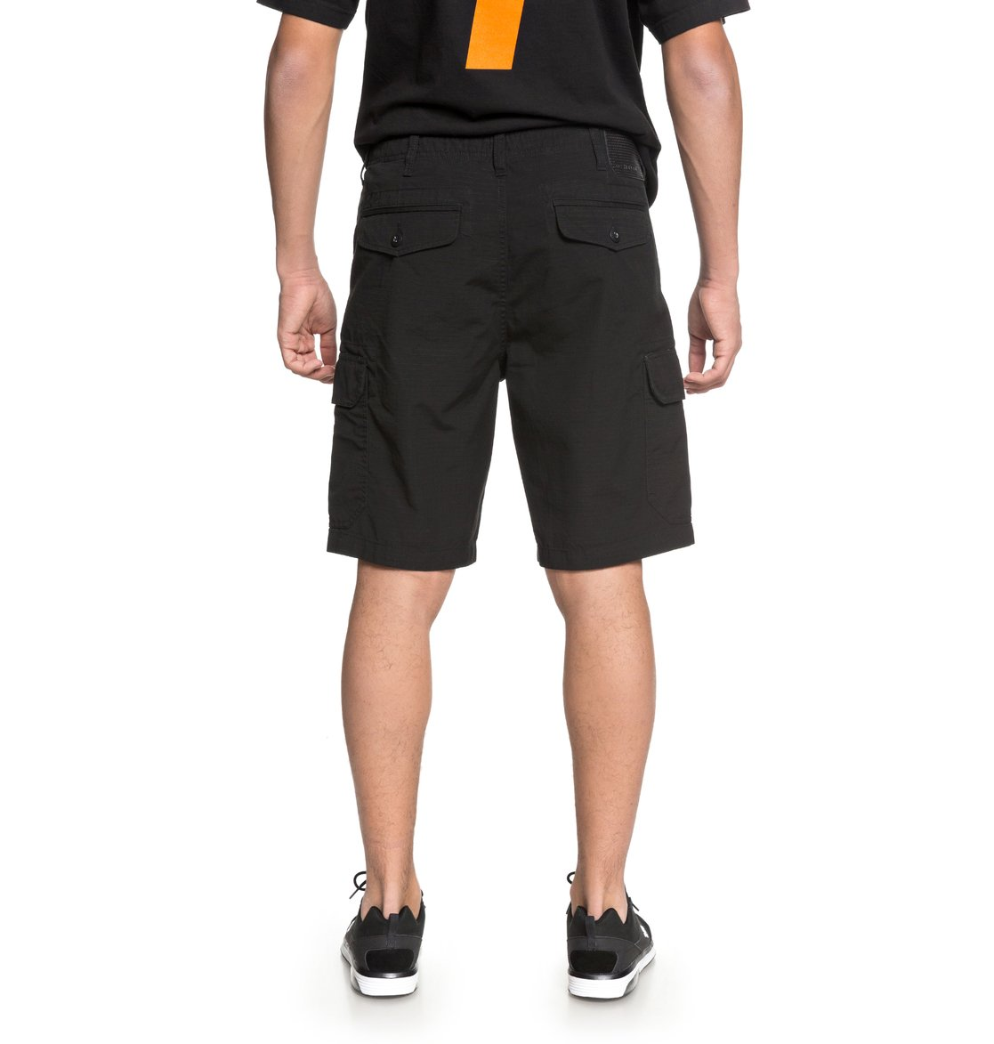 ripstop 21quot cargo shorts for men 3613371234751 dc shoes