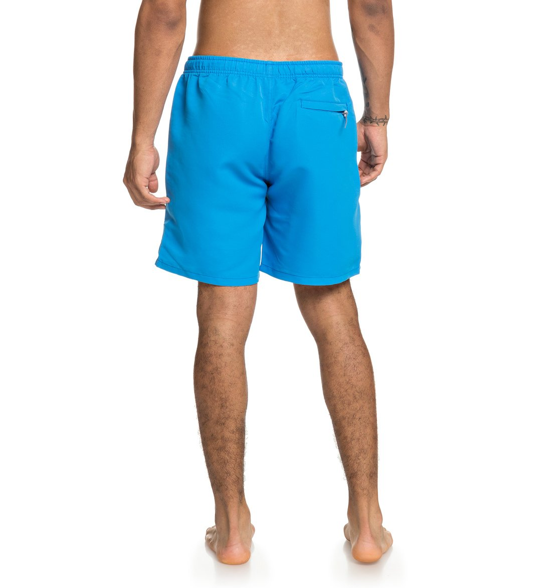 Right Short 18 Way Bleu EDYWS03126 taille pour élastique 5 Homme f6wBxZ6