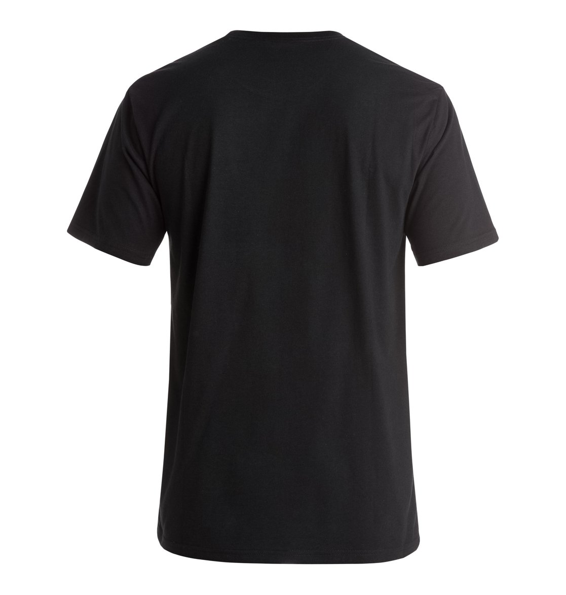 DC-Shoes-Kalis-Love-Camiseta-para-Hombre-EDYZT03528