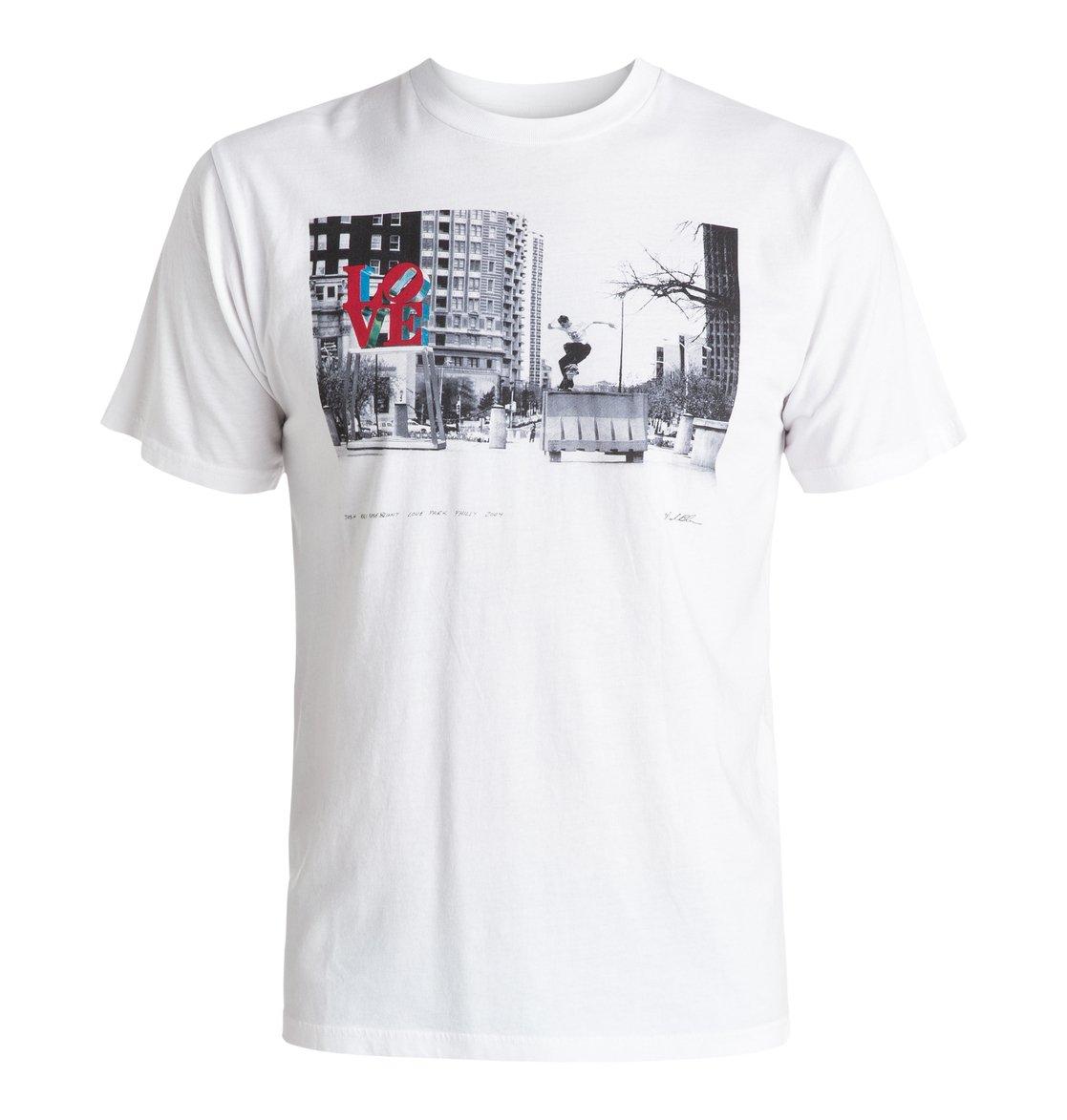 DC-Shoes-Kalis-Love-Camiseta-para-Hombre-EDYZT03528