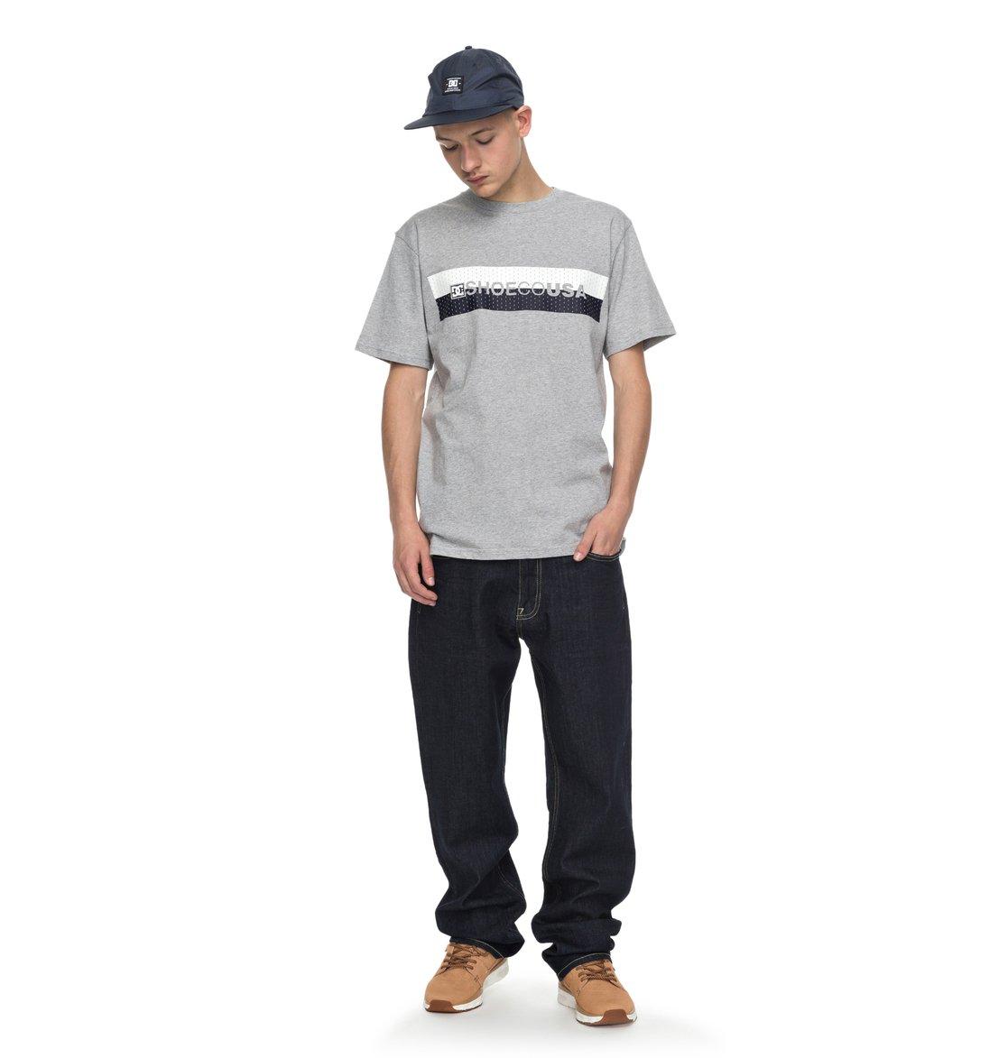 DC-Shoes-Transition-Camiseta-para-Hombre-EDYZT03689