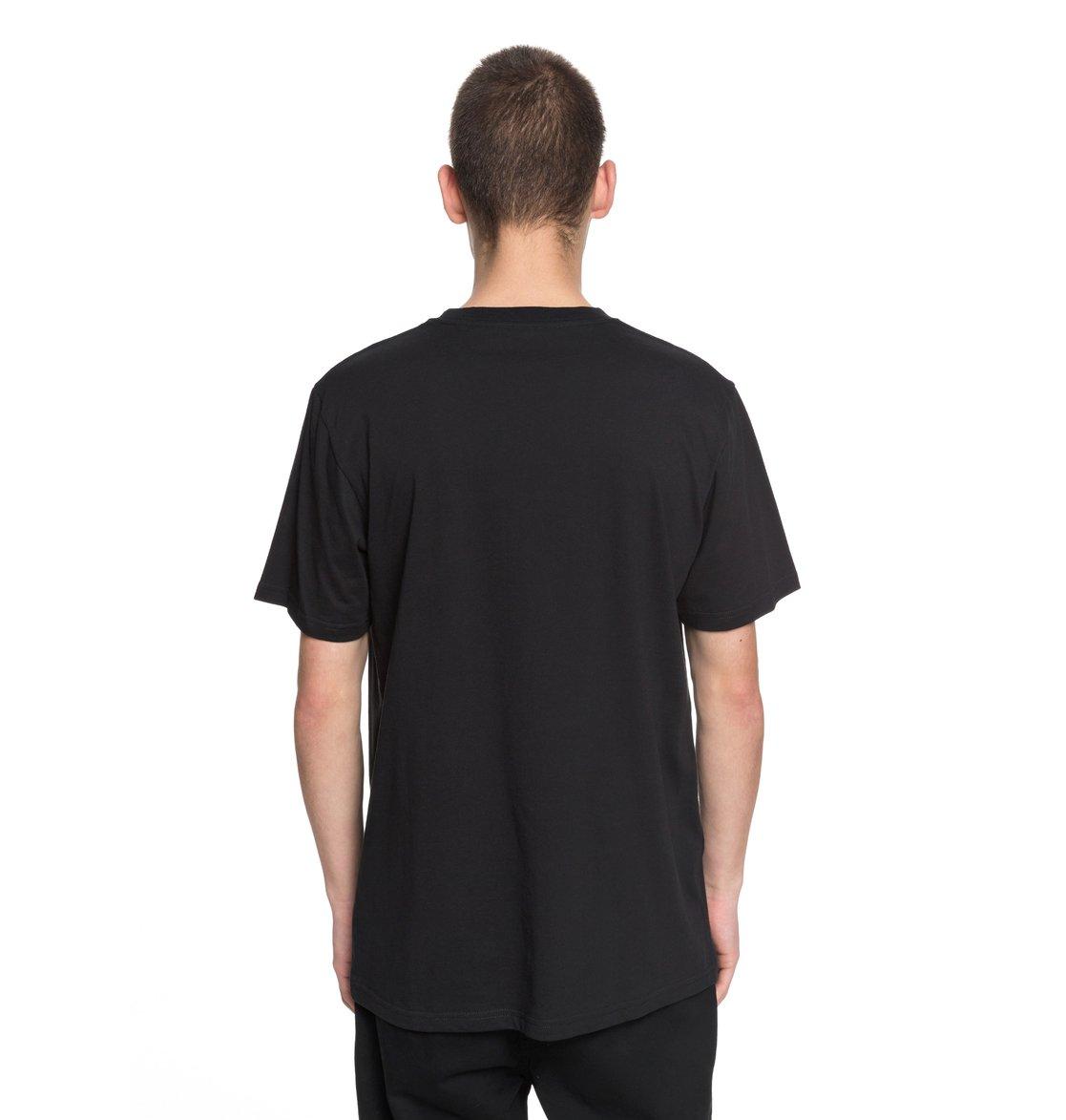 DC-Shoes-Arkana-Camiseta-para-Hombre-EDYZT03751