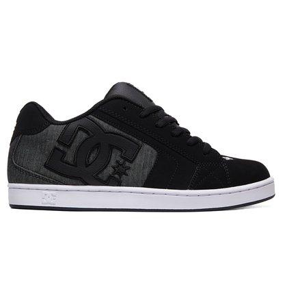Net SE - Shoes for Men  302297