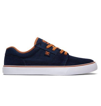 Tonik - Shoes  302905