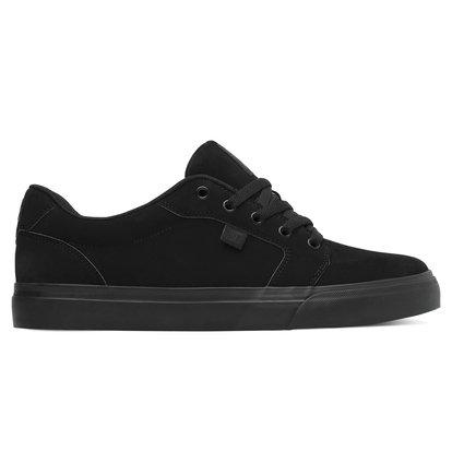 Anvil Shoes 303190  9b7b284be3