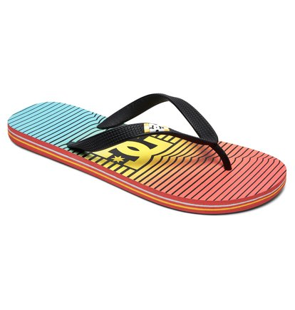 Spray Graffik - Flip-Flops for Men  303276