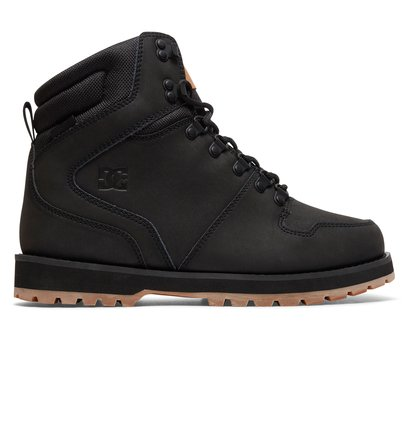 Peary - Winter Boots for Men  320395