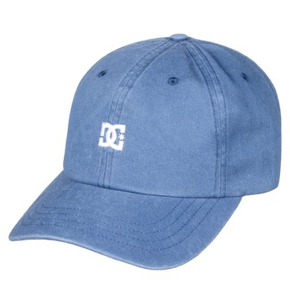 Uncle Fred - Dad Cap for Boys 8-16  ADBHA03061