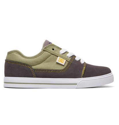 Tonik - Shoes for Boys  ADBS300262
