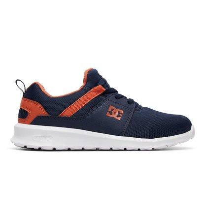 Heathrow - Shoes  ADBS700047