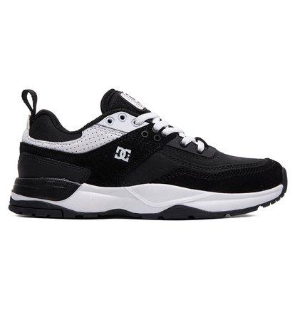 E.Tribeka - Shoes for Boys  ADBS700075