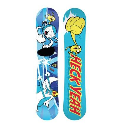 Ply Mini - Snowboard  ADBSB03001