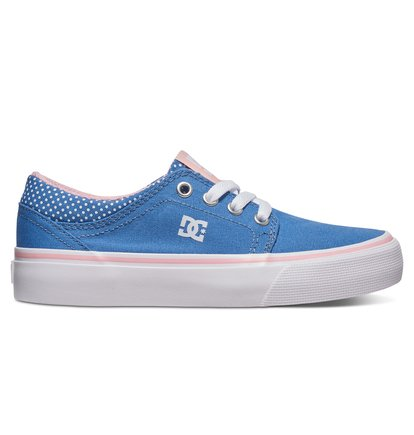 Trase TX SE - Shoes  ADGS300060