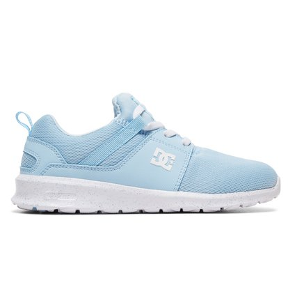 Heathrow TX SE - Shoes for Girls  ADGS700019