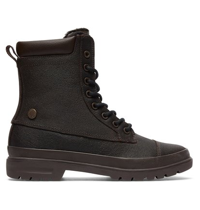 Amnesti WNT - Winterized Boots for Women  ADJB300010
