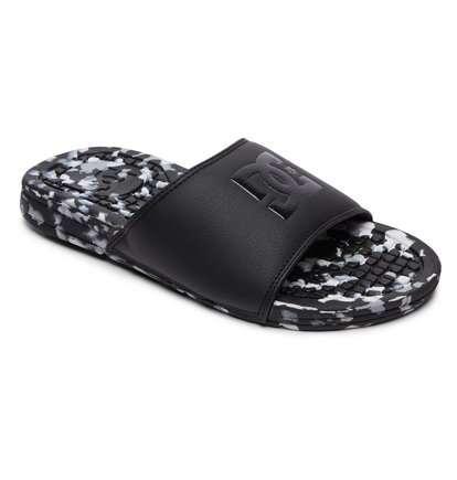 Bolsa LE - Slider Sandals for Women  ADJL100015