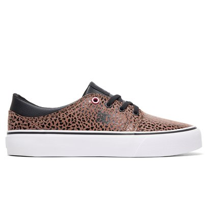 Trase SE - Shoes for Women  ADJS300144