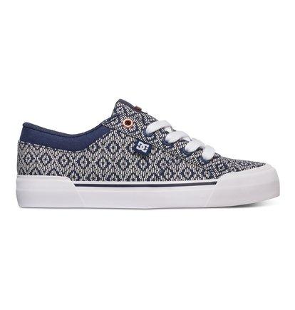 Danni TX SE - Shoes for Women  ADJS300163