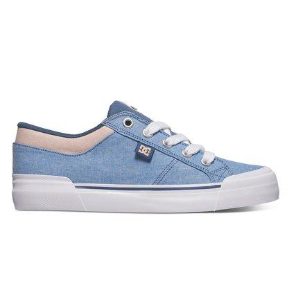 Danni TX SE - Shoes  ADJS300163
