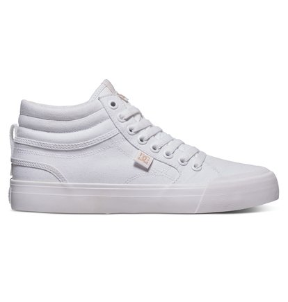 Evan Hi TX - Shoes for Women  ADJS300178