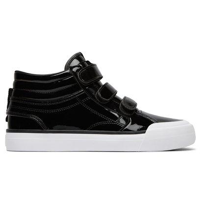 pour Femme ADJS300200 montantes SE DC Evan HI Chaussures Shoes V xwqAZ0X