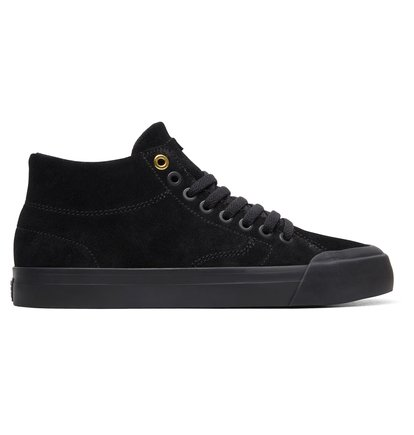 Evan HI Zero SE - High-Top Shoes for Women  ADJS300222