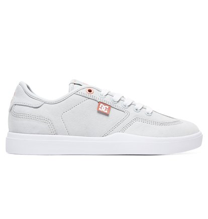 Adjs300224 Vestrey Voor Shoes Dames Leren Le Dc Schoenen 4w4qzXf