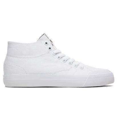 Evan HI Zero TX - High-Top Shoes for Women  ADJS300229