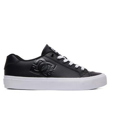 Chelsea Plus SE - Shoes for Women  ADJS300231
