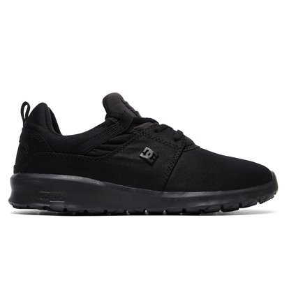 Heathrow TX SE - Shoes for Women  ADJS700025