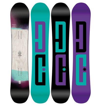 Forever - Snowboard  ADJSB03011
