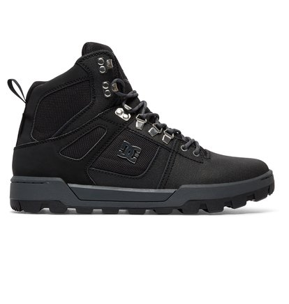 Pure High Boot - Mountain Boots for Men  ADYB100001